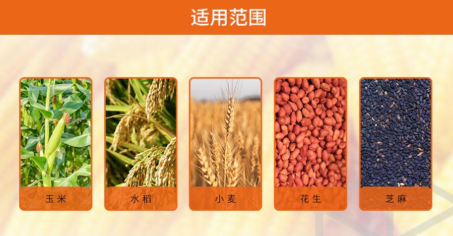 作物考种分析系统TPKZ-1适用范围.jpg